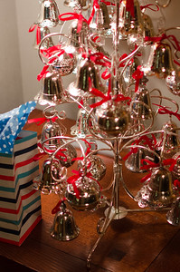 christmasfam122314fb-14318