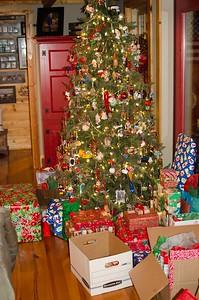 christmasfam122314fb-14316