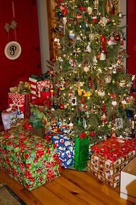 christmasfam122314fb-14315