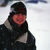 david_snow