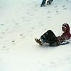 John_sled
