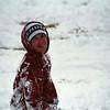 john_snow
