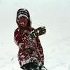 john_snow2