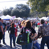 28th annual Christmas on the Square downtown Live Oak Saturday, Dec. 1