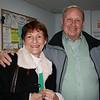 Pam & Eric Rosengren