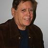 Bob Lima