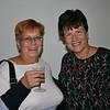Glenda Bohn & Carole Jablonski
