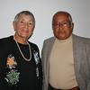 Ann & Jorge Hernandez