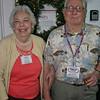 Carolyn & Jack Marscher