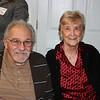 John Calichio & Anita Schulze