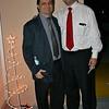 Chris Krimitsos & Anthony Kovic