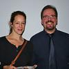 Lisa, & Chuck Oppermann