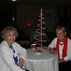 Louise Fimlaid & Sharon Hannifin