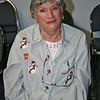 Patricia Pochurnek