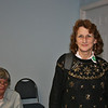 Patricia Pochurnek & Marianne Ryan