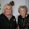 Karen Harkins & Sadie Henson