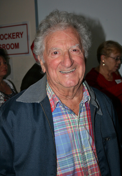 John Fiorillo