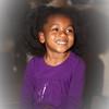 Christmas2009_Virginia-10