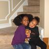 Christmas2009_Virginia-13