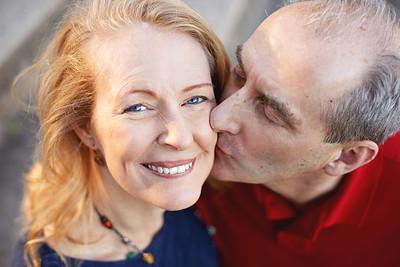 Christy & Jeff0027