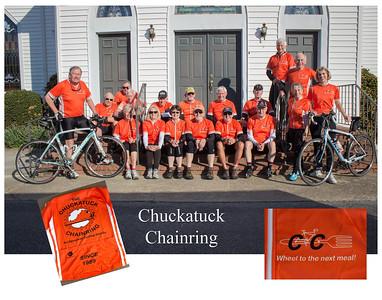 ChuckatuckChainring_Group