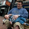 20090502_dtepper_sunday_brunch_church_street_DSC_0258