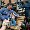 20090502_dtepper_sunday_brunch_church_street_DSC_0256