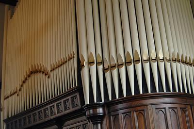 Organ - 2
