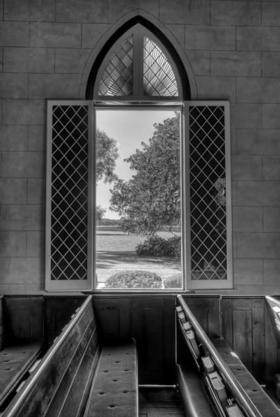 Church 8201