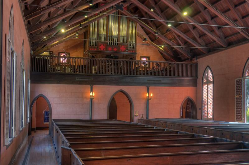 Church 8239