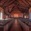 Church 8156
