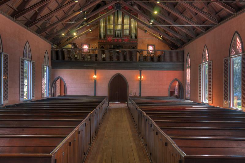 Church 8219