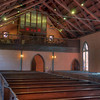 Church 8248