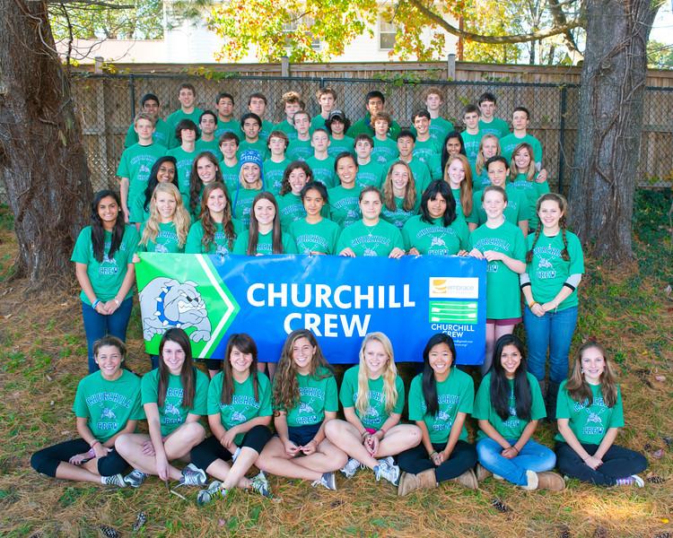 churchillcrewteam11_12_0008c