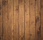 https://pl.depositphotos.com/search/wood-background-pattern.html?qview=11248629