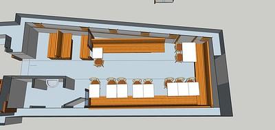 backroom concept 2