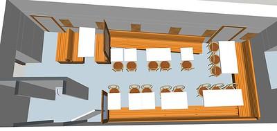 back room concept 3