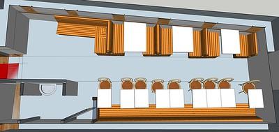 back room concept 1