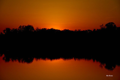 Sunset-5-7-11