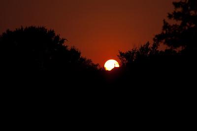 Sunset-6-29-12