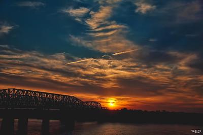 Sunset-2-5-26-2012