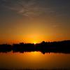 Sunset-5-7-11-V2