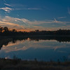 Sunset-11-10-12