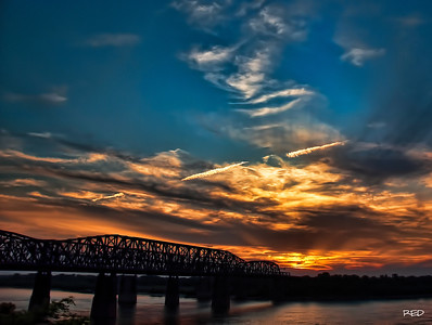 Sunset-5-26-2012