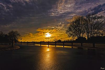 Sunset-Front-of-Johnson-sized