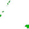 pacific_islands5