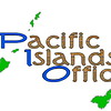 pacific_islands
