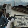 Kanzenze, Rwanda.