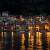 Verenna, Italy.