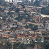 Housing, Kigali, Rwanda.